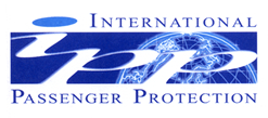 International Passenger Protection logo