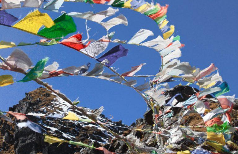 Trekking in Bhutan - Himalaya Expedition   Secret Compass