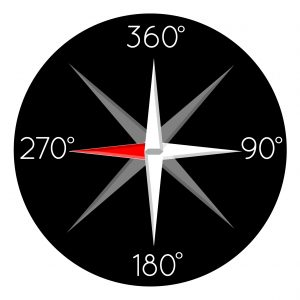 270 degree expedition graphic