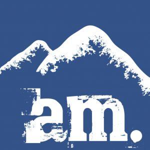 The Adventure Medic Logo