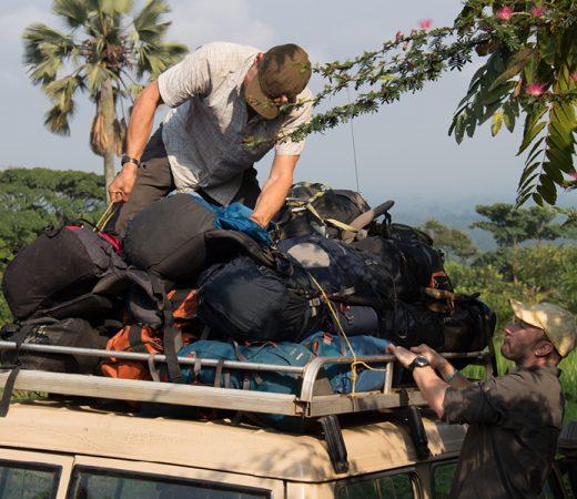 DRC Virunga expedition imagery7
