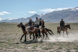 In photos- Afghanistan's Wakhan Corridor - Photo 8