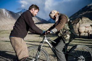 In photos- Afghanistan's Wakhan Corridor - Photo 9