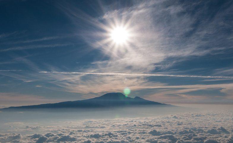 Kilimanjaro (c) Yoni Lerner Exped Detail Hero