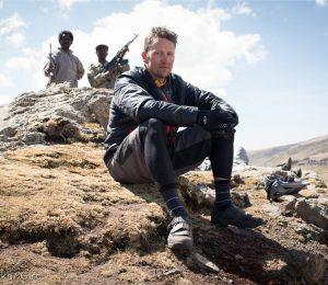 Mountain Biking in Ethiopia-Is it safe