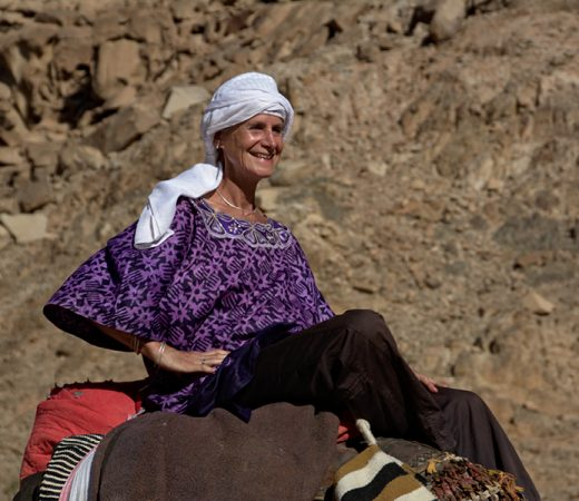 Sinai minimalist expedition imagery3