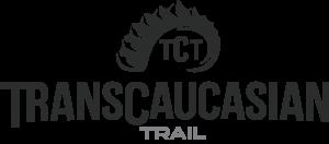 Transcaucasian Trail logo