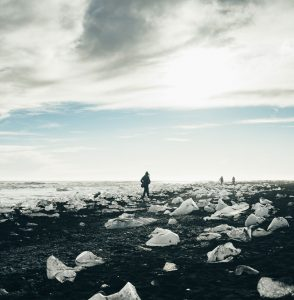 adventure-in-iceland