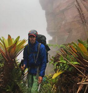 climb-auyan-tepui