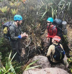 venezuela-expedition