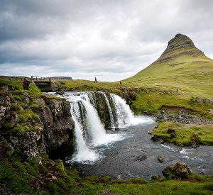 waterfalls-in-icleand