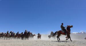 Jan Bakker's images from the Wakhan Corridor, Afghanistan