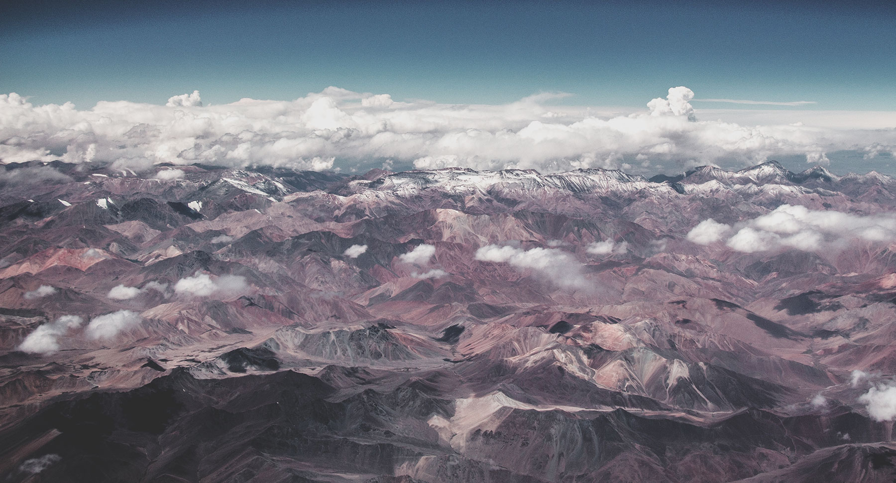 andes-mountains-chile