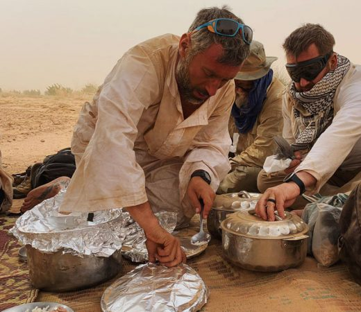 desert-expedition-food