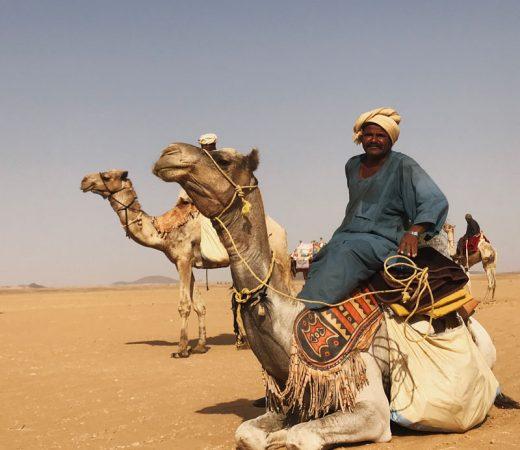 sudan-bayuda-desert