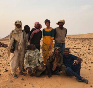 sudan-desert-bedouin