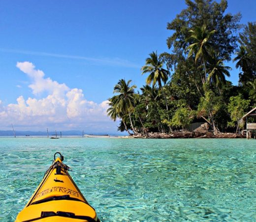 sea-kayak-expedition