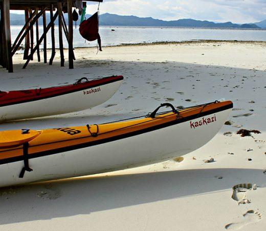 sea-kayak-indonesia
