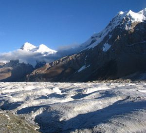 kyrgyzstan-mountaineering