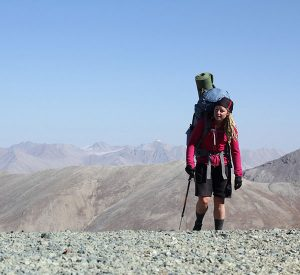 trek-kyrgyzstan