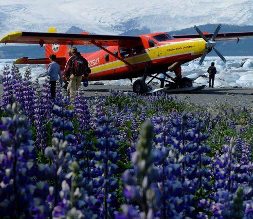 adventure-in-alaska