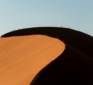 big-daddy-dune-namib-desert