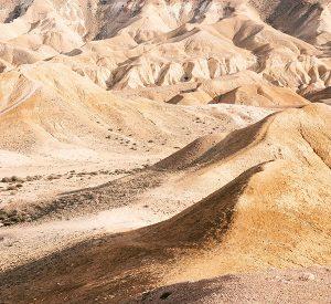 desert-adventure-israel