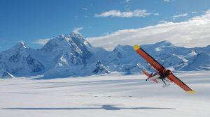 explore-alaska-by-plane