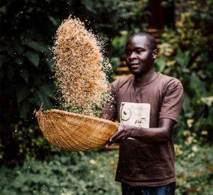 explore-uganda