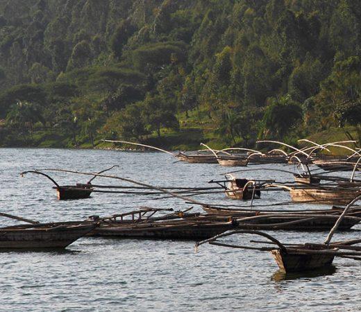 fishing-boats-rwanda