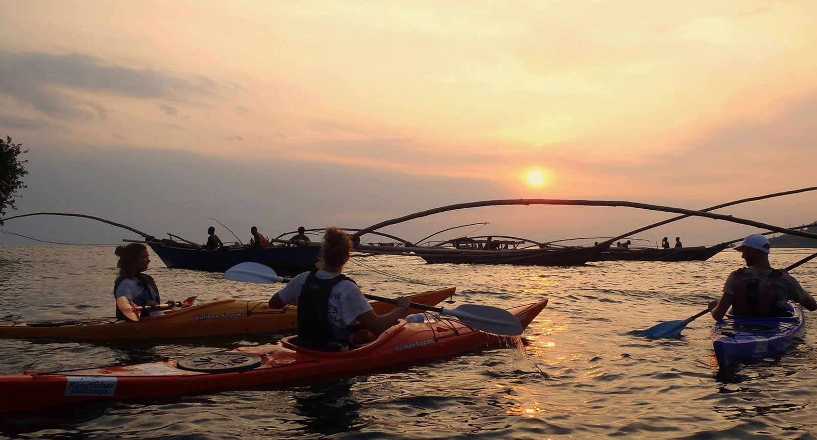 lake-kivu-kayak-adventure