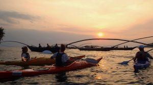 lake-kivu-kayak-adventure