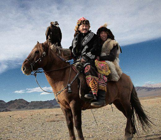 mongolias-nomads