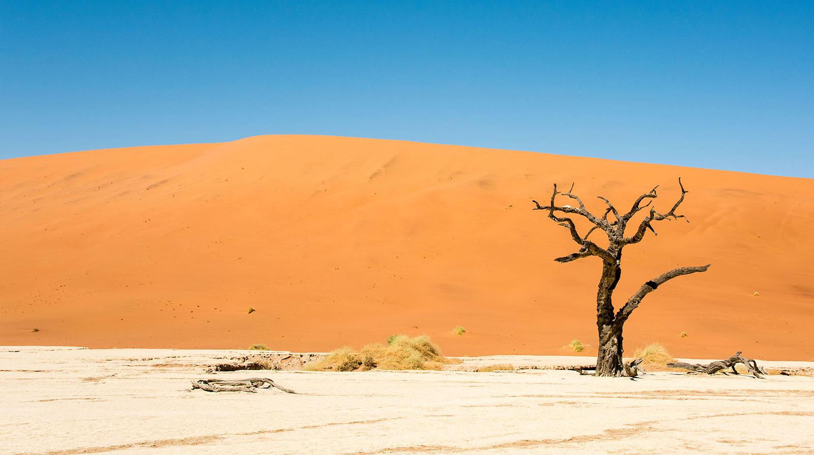 namibia-adventure