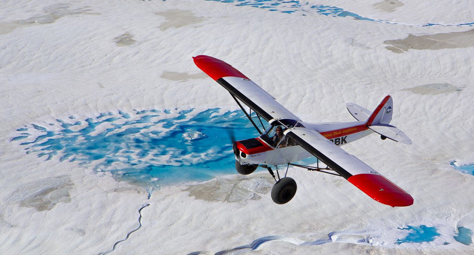 private-plane-alaska-adventure