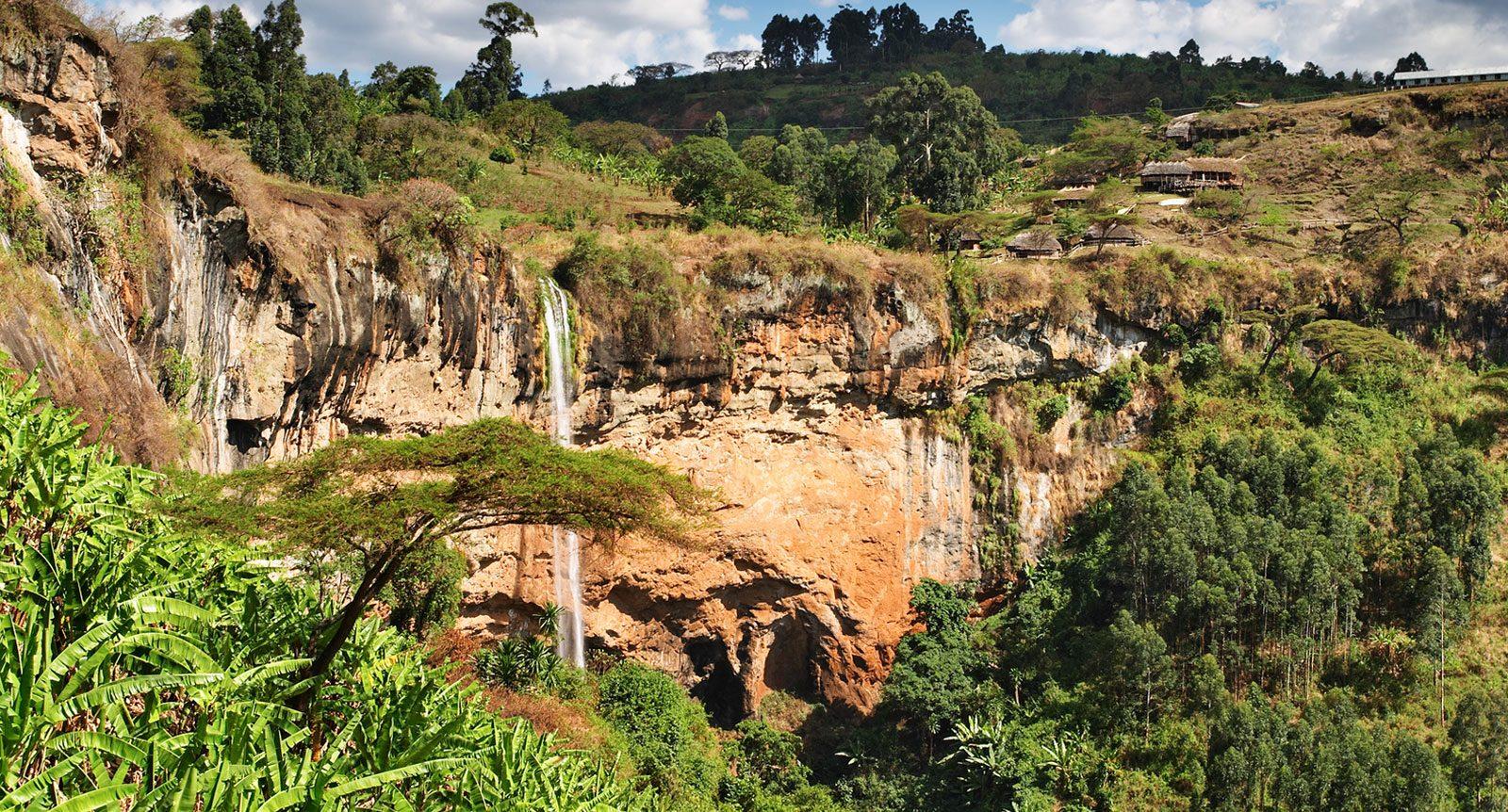 sipi-falls-jungle-trekking
