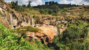 sipi-falls-jungle-trekking