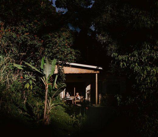 sipi-river-jungle-lodge