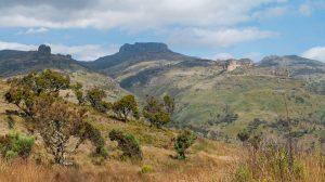 trek-mt-elgon-uganda