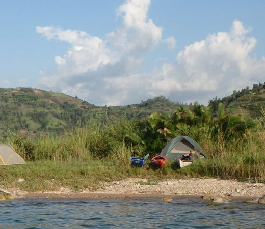 wild-camping-lake-kivu
