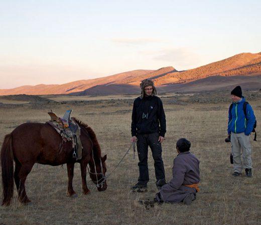 zavkhan-mongolia-horse-trek