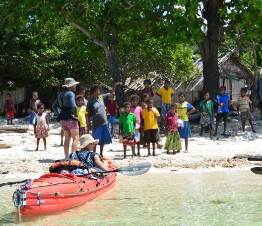 sea-kayak-adventure