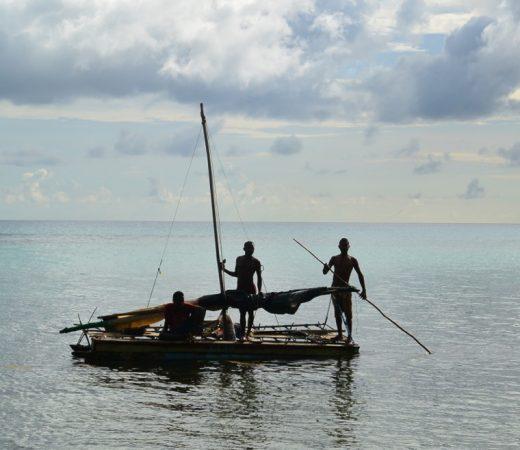kayaking-solomon-sea