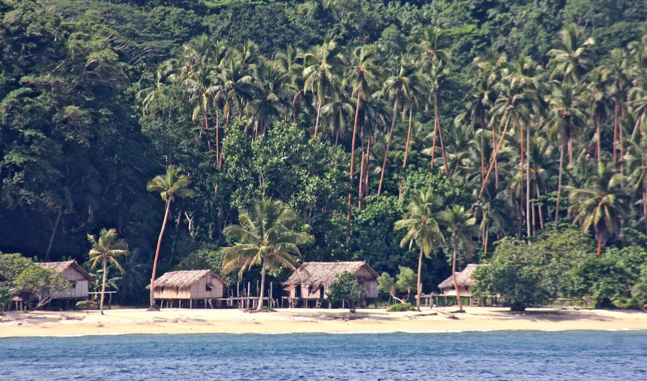 papua-new-guinea-travel