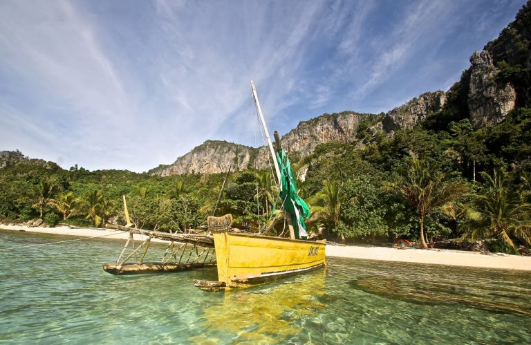 the-louisades-archipelago