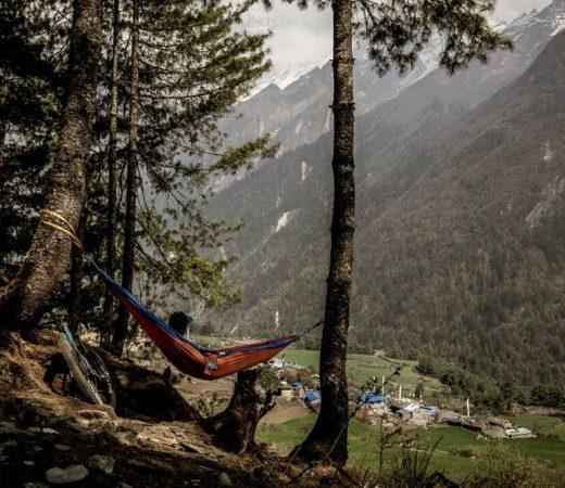 adventure-in-the-himalaya