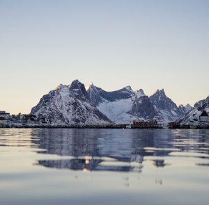 lofoten-island-holidays