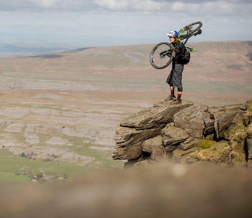 mountain-bike-adventure