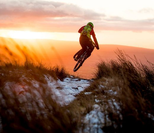 mountain-biking-in-yorkshire