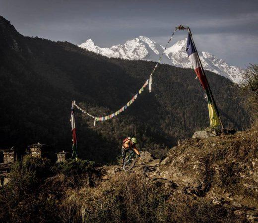 ride-the-himalaya